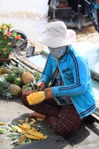 VietnamAugust2011_1502