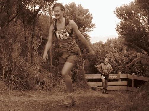 My round up of 2013: Running, Salsa & Elephants