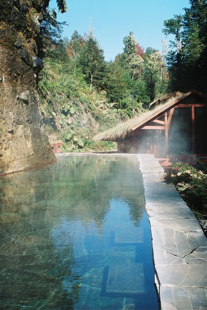 Hot+springs