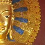 A Tour of Thai Temples