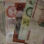 5 tips to save money on your legal fees