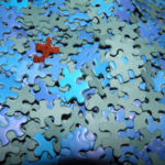 How a contract is like a jigsaw puzzle