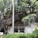 Pak Ou Caves (Laos)