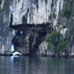 The Beauty of Halong Bay (Vietnam)