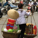 The Chaos of Hanoi