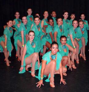 Ladies Shine Performing2_edited-1