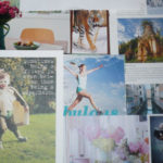 How To Create A Vision Board For The Life You Want
