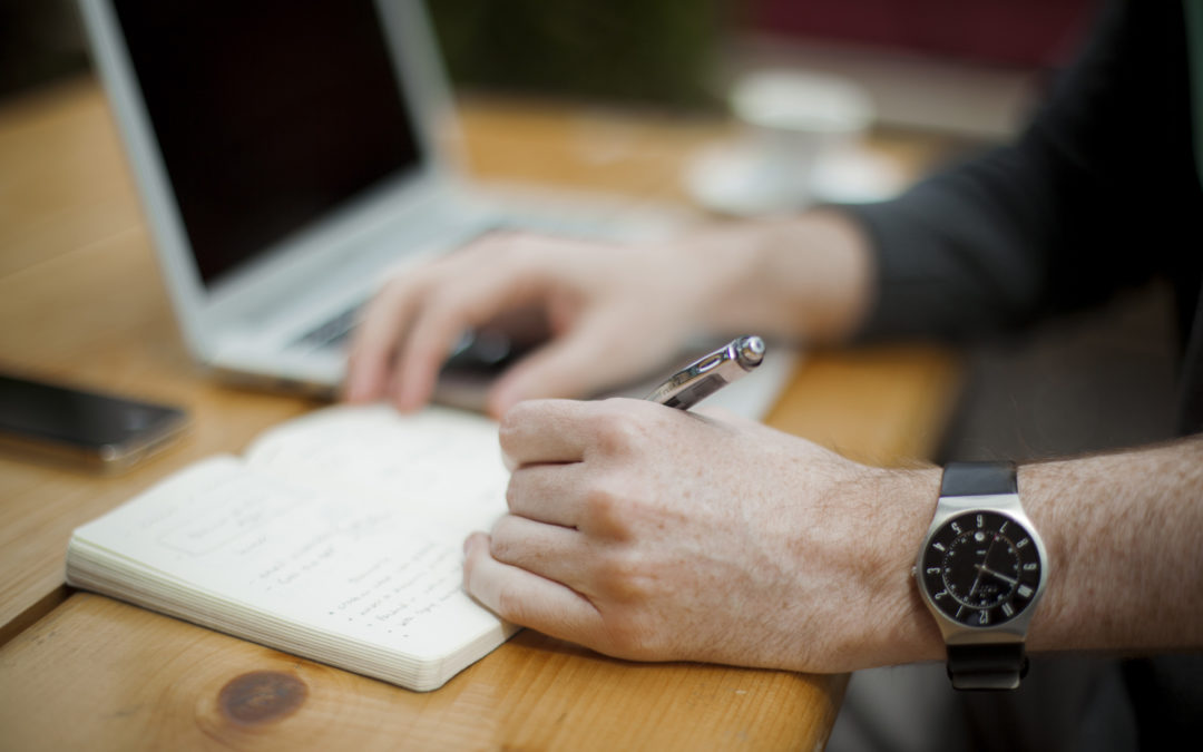 7 mistakes I made as a lawyer (that can help you to be more productive)