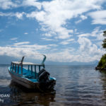 13 Photos To Make You Want To Visit Guatemala