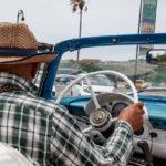 16 Photos To Make You Want To Visit Havana, Cuba
