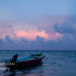 15 photos to make you want to visit Playa del Carmen, Mexico