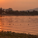 A Month By The Lake In Ajijic, Mexico