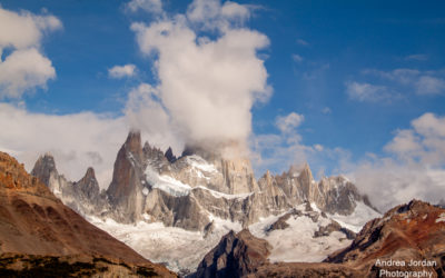 The Best Day Hikes in El Chaltén, Argentina